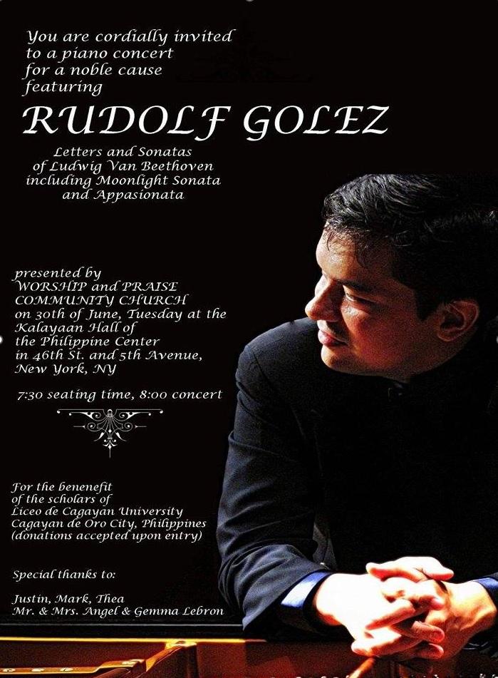 RudolfGolez