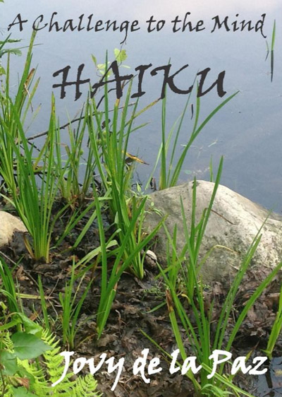 haikuweb