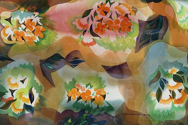 symphony-of-flowersweb3